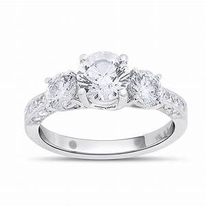 4 reasons to buy a pre owned engagement ring With buy used wedding rings