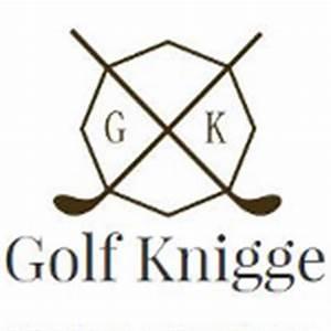 Golfschläger Länge Berechnen : golfschl ger arten vom putter bis zum driver mit info grafik ~ Themetempest.com Abrechnung