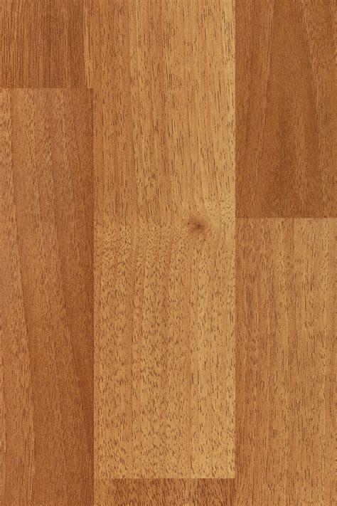 china laminate flooring manufacturer