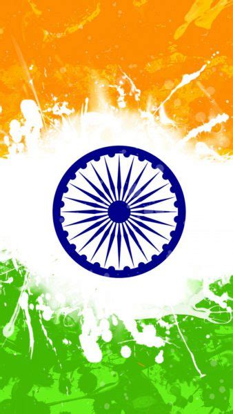 tiranga wallpaper images gallery