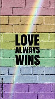 Always | Download cute wallpapers, Cute tumblr wallpaper ...