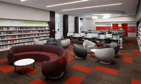 home interior ideas 2015 obhimat com lis 6 modern libraries that will amaze you