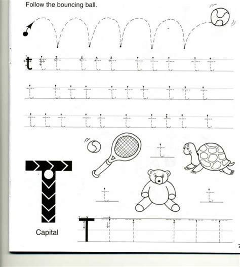 jolly phonics letter f 34 best phonics writing images on preschool 62260