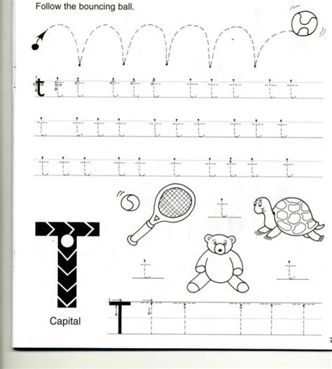 22 Best Jolly Phonics Images On Pinterest  Jolly Phonics, Teacher Created Resources And Phonics