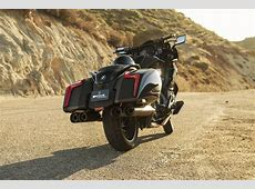 REMUS Product Release BMW K1600 Bagger BMW K1600 Forum