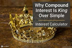 Mortgage Payment Chart Interest Calculator Simple Vs Compound Interest Calculator
