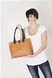 mill  bird leather bags   durham nc      handbag  handbags