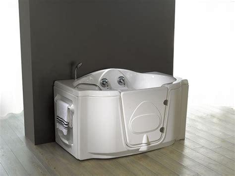 vasca ovale prezzo vasca ovale 150x70x90