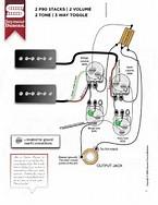 HD wallpapers p90 wiring diagram les paul pawacom.design