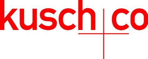kusch und co kusch co sao paulo 6002 3 drehstuhl office shop