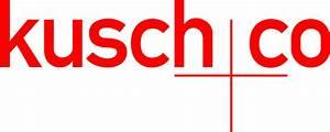 Kusch Und Co : kusch co sao paulo 6002 3 drehstuhl art office shop ~ Udekor.club Haus und Dekorationen