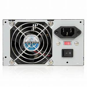 Watt Berechnen Pc : 300 watt atx replacement computer pc power supp 1339 0 lapson mexico ~ Themetempest.com Abrechnung