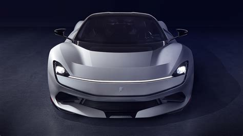 pininfarina battista wallpapers hd images wsupercars