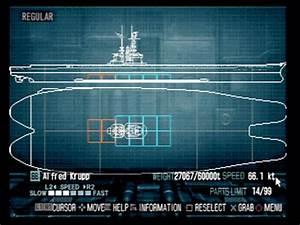 Naval Ops  Warship Gunner
