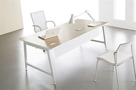 fabricant mobilier de bureau 28 images fabricant clen
