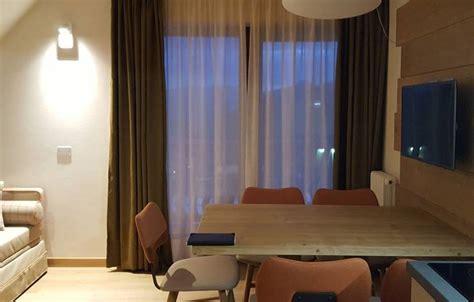 Appartamento San Martino Di Castrozza by Appartamenti Residence Hotel Langes San Martino Di