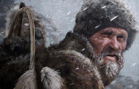 oetzi wie forscher die geheimnisse des gletschermannes