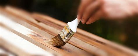 restauro mobili verona verniciatura mobili verona l amico legno