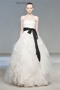 Dream wedding place black and white wedding dress for Alexander wang wedding dress