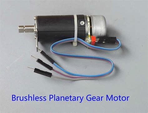 10pcs dc3v 5v 12v buy wholesale planetary gear motor from china
