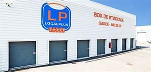 garde meubles location de box self stockage a With garde meuble villefranche sur saone