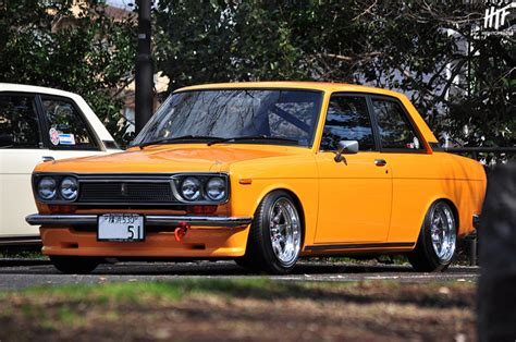 Datsun 510 Bluebird For Sale by Datsun 510 Bluebird Cars Motorcycles