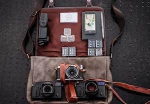 Fujifilm x series for wedding photography for Wedding photographer camera bag