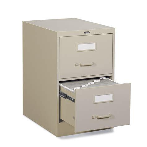 legal vertical file cabinet global 2500 series 25 inches deep vertical file cabinet