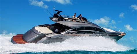 Yacht Rental Miami by 1 Yacht Boat Rental In Miami Miami Five Yacht