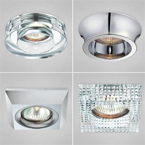 Decorative Recessed Lighting  Rcb Lighting