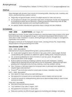 Entry Level Pilot Resume by Pilot Entry Level Resume Http Topresume Info Pilot