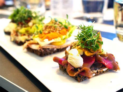 cuisine tours bites noms a copenhagen food tour to europe