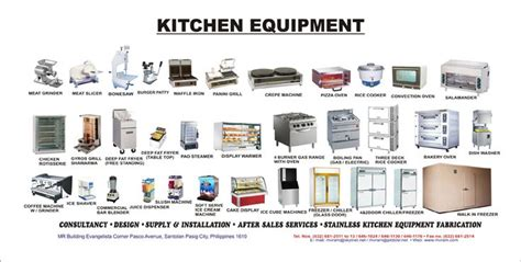 kitchen products clip art kitchen equipment pictures professional kitchen equipment