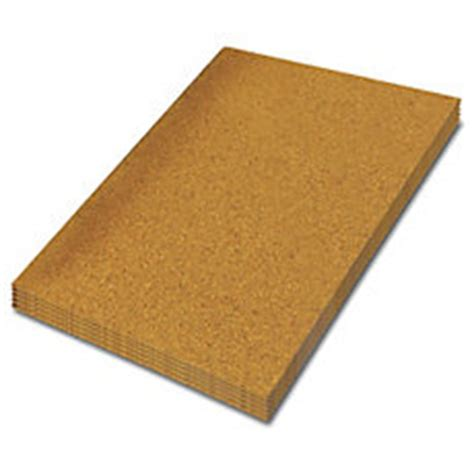 floor decor underlayment underlayment floor and decor