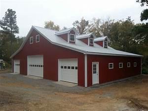 virginia barn company horse barn construction contractors With barn building companies