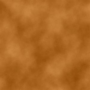 Light Brown Leather Texture Background Digital Art by