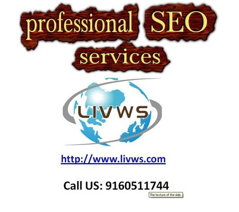 professional seo increase your business presence by seo