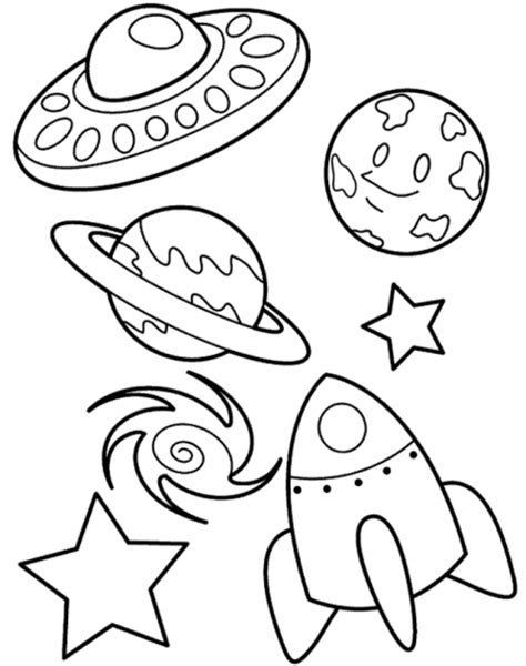 solar system coloring page printable solar system coloring sheets for