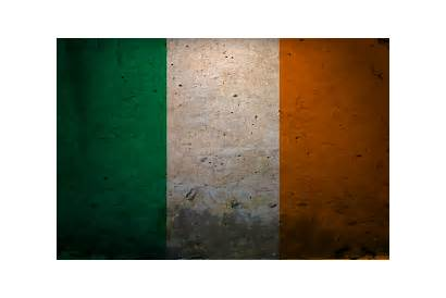 Ireland Flag Backgrounds Wallpapers Irish Flags