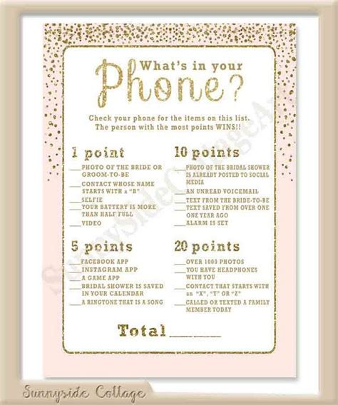 what s your phone 25 best ideas about purse on bridal