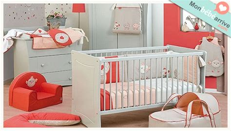 Taux Humidite Chambre Bebe - les accessoires pour la chambre monbebearrive com