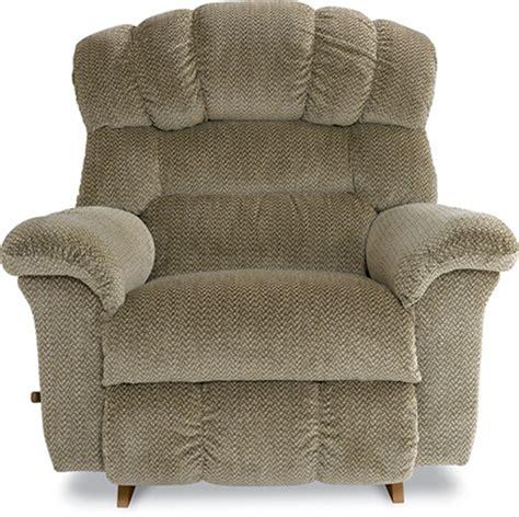 lazy boy recliner la z boy crandell recliner harris family furniture