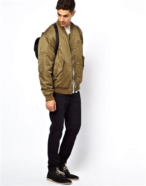 cheap bomber jackets jackets in my home