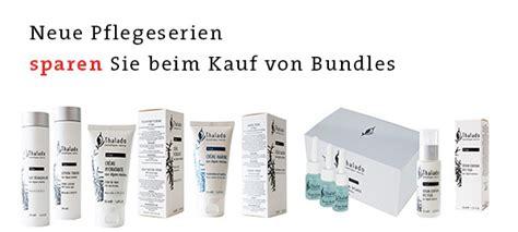 Comptoir Des Algues by Thalado Shop De Kosmetik Gesichtspflege Kosmetikstudio