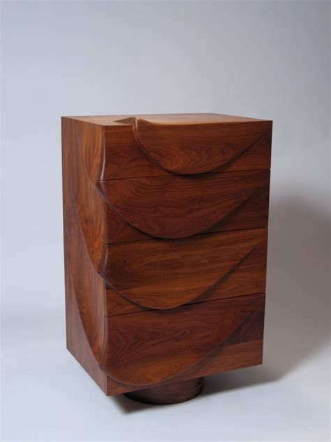 fine woodworking magazine david hurwitz chest  drawers