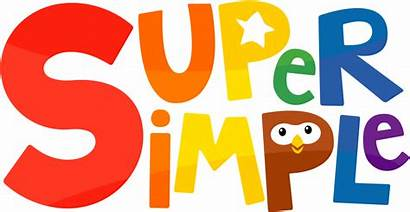 Songs Simple Billion Subscribers Clipart Million Views