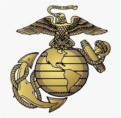 Marine Eagle Ega Corps Globe Anchor Marines