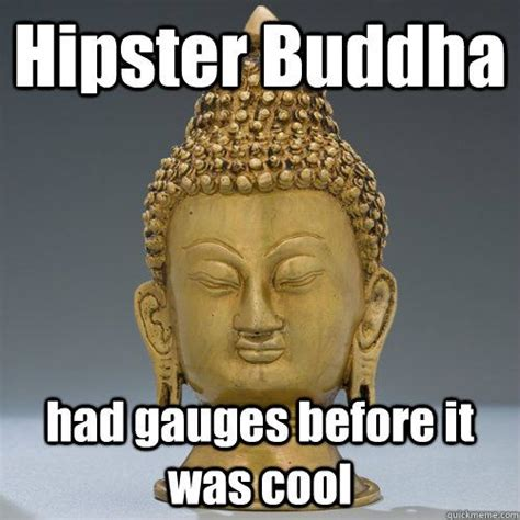 Buddha Memes - risultati immagini per buddha meme buddha meme pinterest meme