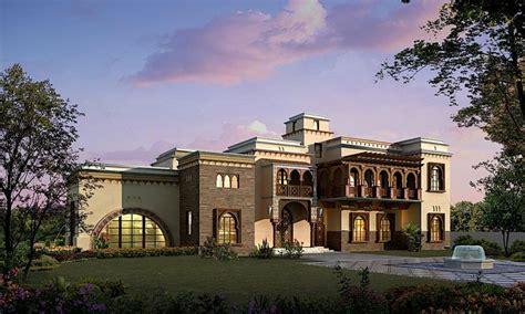 islamic house images  pinterest