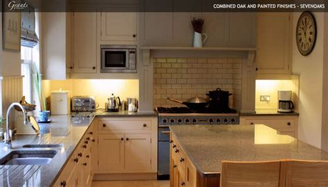 range cookers  chimney breast google search kitchen